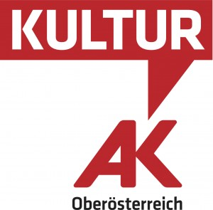 AK_Logo_OOE_Kultur_lang_CMYK
