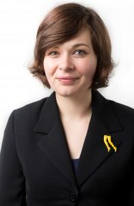 Pic Karoline Jirikowski