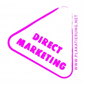 direct_marketing_logo