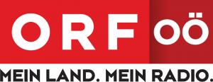 orf_ooe_quer_mit_slogan