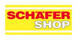 schaefer_shop