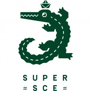 SSCE_sLOGO