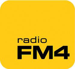 FM4_Logo_gelb