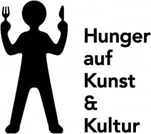 Hungerlogo_4c-schwarz1