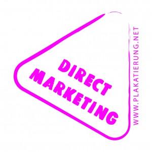 direct_marketing_logo