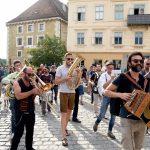 (c) Nick Mangafas / Festival der Regionen
